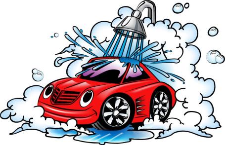 carwash image 1